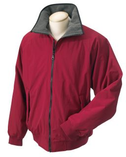Mens Three-Season Classic Jacket-