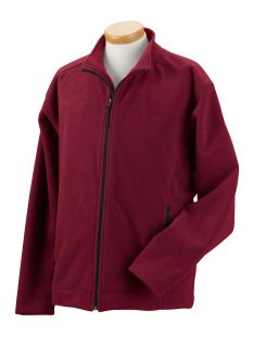Advantage Soft Shell Jacket-
