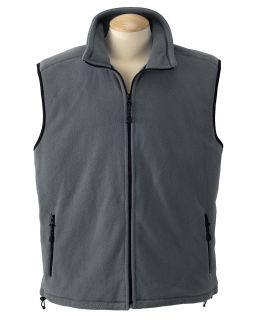 Wintercept�fleece Vest-
