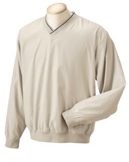 Mens Windcheater Wind Shirt-