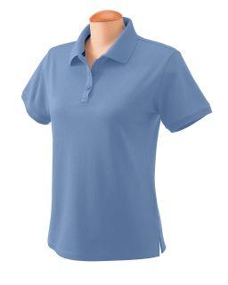 Ladies Dri-Fast™ Pique Polo-