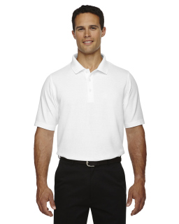 Mens Tall Drytec20™ Performance Polo-