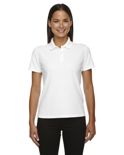 Ladies Drytec20� Performance Polo-