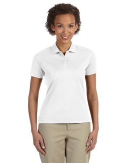 Ladies Pima-Tech™ Jet Pique Polo-