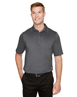 Mens Crownlux Performance™ Range Flex Polo-