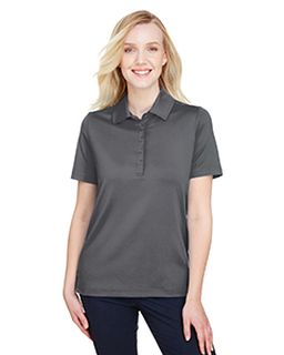 Crownlux Performance™ ladies Range Flex polo-Devon & Jones