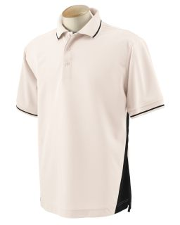 Mens Dri-Fast™ Advantage™ Pique Polo-