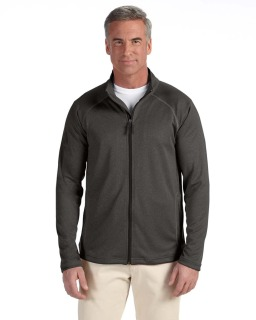 Mens Stretch Tech-Shell® Compass Full-Zip-