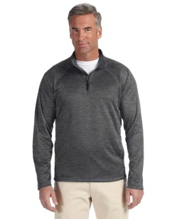 Mens Stretch Tech-Shell® Compass Quarter-Zip-