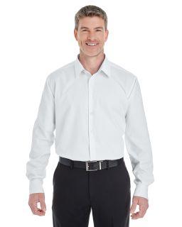 Mens Crown Collection™ Royal Dobby Shirt