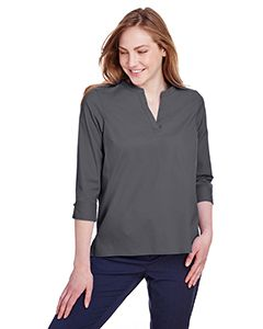 Ladies Crownlux Performance™ Stretch Tunic-