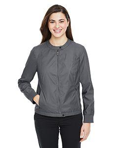 Ladies Vision Club Jacket-