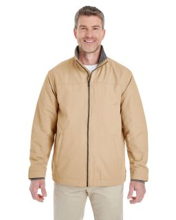 Mens Hartford All-Season Club Jacket-