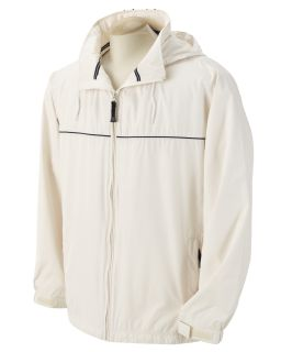 Mens Element Jacket-