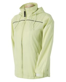 Ladies Element Jacket-