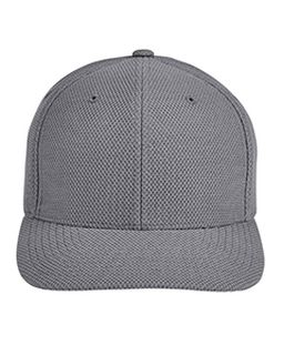 Crownlux Performance� By Flexfit® Adult Cap-Devon & Jones