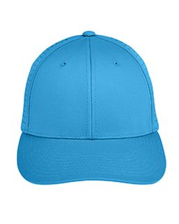 Crownlux Performance� By Flexfit® Adult Stretch Cap-Devon & Jones