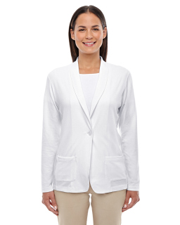 Ladies Perfect Fit� Shawl Collar Cardigan-