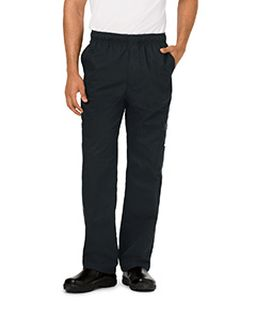 Mens 5 Pocket Cargo Pant