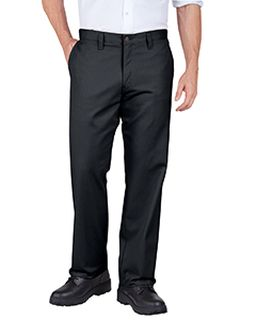 7.75 Oz. Premium Industrial Multi-Use Pant With Pockets-Dickies