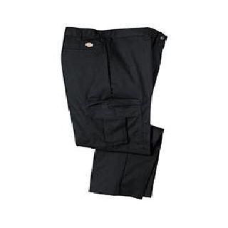 Mens 7.75 Oz. Premium Industrial Cargo Pant