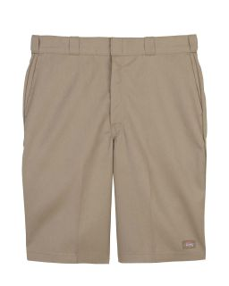 Mens 8.5 Oz. Multi-Use Pocket Short-