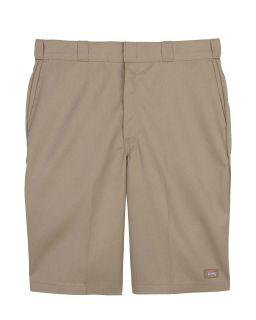 Mens 8.5 Oz. Multi-Use Pocket Short