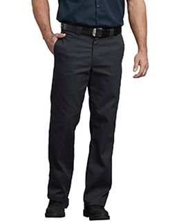 Mens 874® Flex Work Pant-Dickies