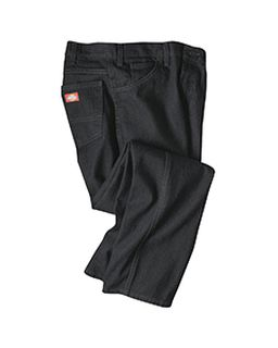 14 Oz. Industrial Regular Fit Pant-Dickies