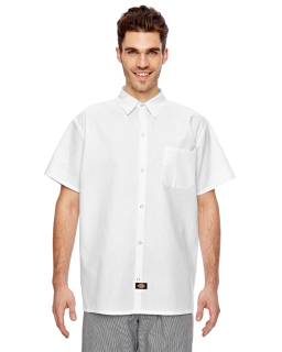4.25 Oz. Cook Shirt-Dickies