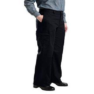 6.75 Oz. Womens Premium Cargo/Multi-Pocket Pant