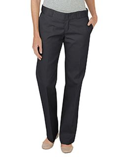Ladies Original 774 Work Pant-