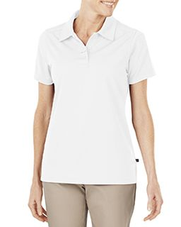 Ladies Tactical Polo-Dickies