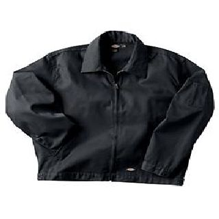 Mens Unlined Eisenhower Jacket-