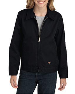 Youth Eisenhower Jacket-