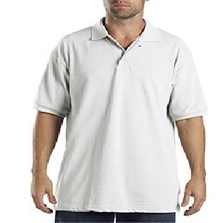 Adult Short-Sleeve Performance Polo-Dickies