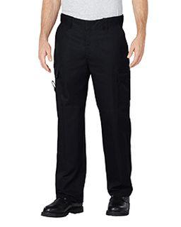 Unisex Flex Comfort Waist Emt Pant-