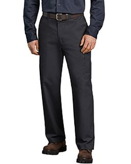 Mens Industrial Relaxed Fit Cargo Pant-