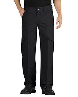 6.5 Oz. Lightweight Ripstop Tactical Pant-Dickies