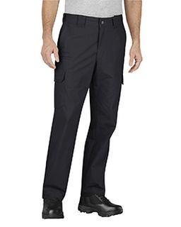 Unisex Tactical Relaxed Fit Stretch Ripstop Cargo Pant-Dickies