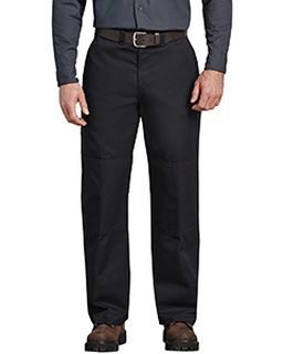 Mens Industrial Double Knee Pant-