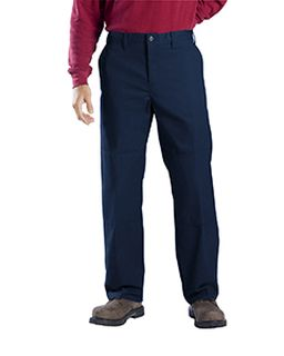 7.75 Oz. Premium Industrial Double Knee Pant-