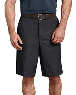 "Mens 11"" Industrial Relaxed Fit Short-"