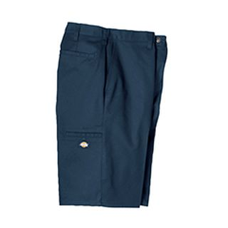 "7.75 Oz. Premium 11"" Industrial Multi-Use Short With Pockets-Dickies"