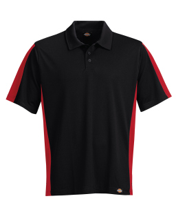 Mens 6 Oz. Maxcool Performance Polo