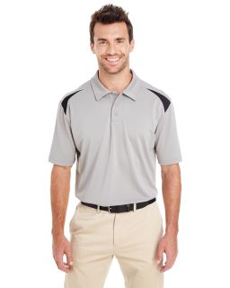 Mens 6 Oz. Performance Team Polo
