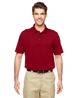 4.9 Oz. Performance Tactical Polo-Dickies