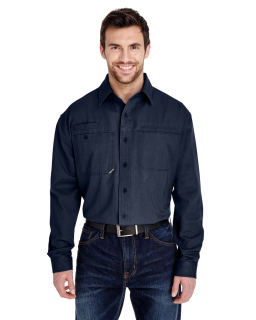 Mens Mason Shirt-