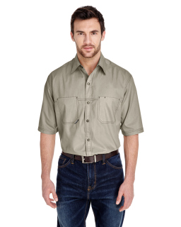 Mens Guide Shirt-Dri Duck