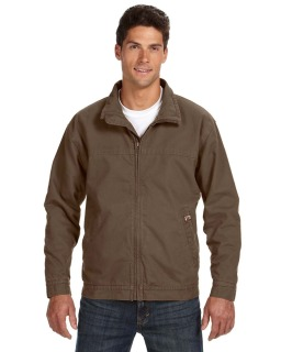 Mens Tall Maverick Jacket-